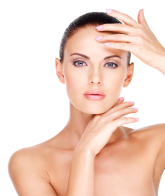 logrono-centro-estetica-tratamiento-facial