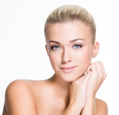 centro de estetica-logrono-alopecia-celulas