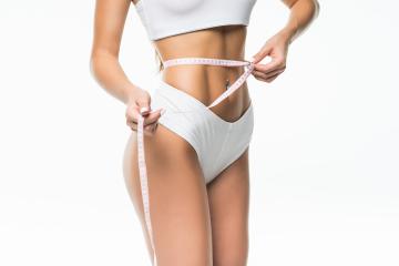 laser lipolitico-logrono-centro de estetica-corporal-tratamiento
