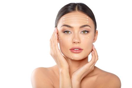 revitlalizacion-facial-logroño-vitaminas-roller