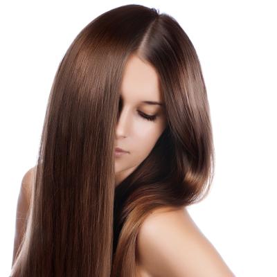 alopecia-logroño-estetica