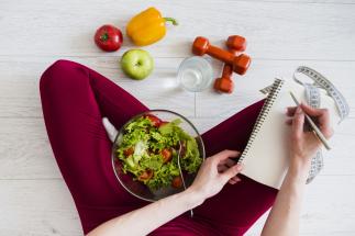 dieta personalizada-logroño
