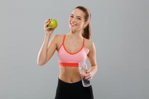 dieta- deportistas-logrono