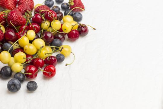 dieta antienvejecimiento-logroño